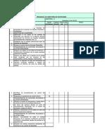 programa de auditoria modelo.docx