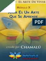 10 - Amar Es Un Arte Que Se Aprende.pdf