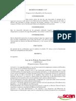 ley de la pnc.pdf