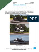 Desarrollo N°1- Gabriela A. M. Cossio Paredes.pdf