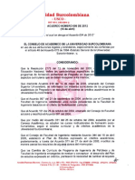 acuerdo_006_de2012.pdf