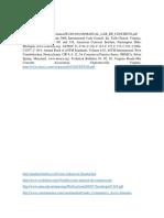 ACTIVIDAD MATERIALES.docx