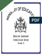 Level 8-English.pdf
