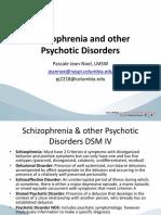 Dsm 5 Psychotic Disorders Pascale Jean Noel (3)