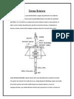 Sistema Rotatorio
