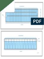 FLOCULADOR VERTICAL-Model.pdf