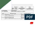 TICKET 1.pdf