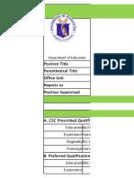 IPCRF-TEMPLATE-FOR-Teacher-I-III-2018.xlsx