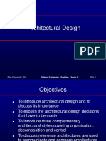 82761929-Software-Engineering-Chapter-11.ppt