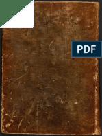 كتاب كامل الصناعة الطبية تأليف علي بن العباس