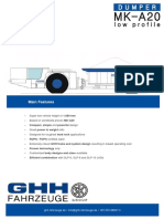 GHH_Fahrzeuge_MK-A20LP_EN_V1-16__2016-03-30__neu