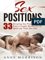 407039250-Sex-Positions-33-Amazing-Sex-Positions-pdf.pdf