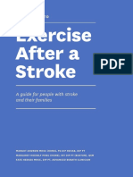 Your Guide to Exercise after a Stroke 2017 (1).pdf