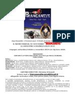 Bando Audizioni Musical Biancaneve-2_2780