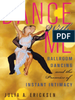 Dance With Me Ballroom Dancing and the Promise of Instant Intimacy.pdf