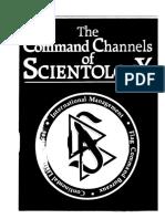 command-channels.pdf
