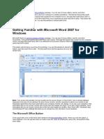 92411179-Practical-Ms-Word.pdf