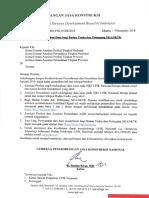 1147-Pemenuhan Data Bagi Badan Usaha Dan Pemegang SKA-SKTK (1)