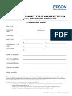 EcoVision_Application_Form_v4.pdf