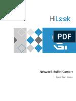 11345 Dsupport常用文档官网资料上传快速手册HiLookUD06935BABaselineQuickStartGuideofNetworkBulletCameraV5.4.6B1XX20171124