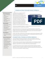 Infoblox Datasheet Ddi Appliances