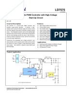 DOC000923326.pdf