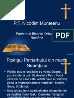 nicodim_munteanu
