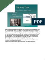 xRayTube.pdf