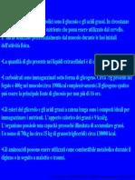 Lez.12 Glicolisi