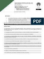 Ciencias Naturales y Su Didactica Bim01 v09