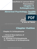 Ch09_Lecture+PPT_Kring12e