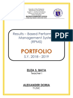 FRONT-COVER.docx