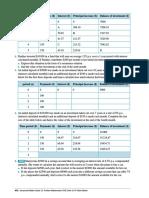 c07ReducingBalanceLoansAnnuities&Perpetuities