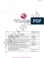 Kinematics of Machinery Question Bank.pdf