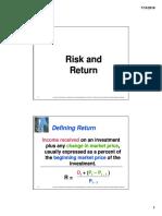 Risk and Return slides.pdf
