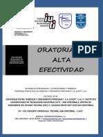 355824489-Modulo-i-Diplomado-de-Oratoria-de-Alta-Efectividad-Definitivo-Xv-y-Xvi-c-Sc-Vz-2017-1.pdf