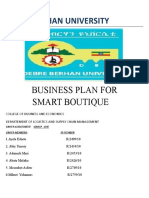 Business_plan Group 1