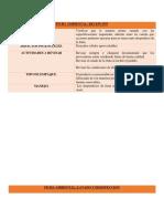 386417718 Evidencia 7 Fichas Ambientales