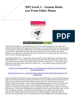 9vod-Level-1-Lesson-Book-Piano-Adventures-From-Faber-Piano-Adventures-PDF.pdf