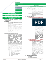 Rights-and-Duties-of-Patients-Lising.pdf