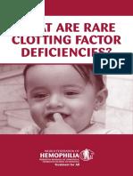 bleeding disorders.pdf