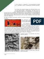 Document Edat Mitjana - 1