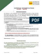 zulassung_infoblatt (1)