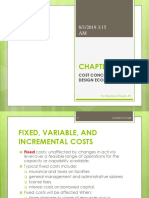 CH-2-SOME-ECONOMIC-AND-COST-CONCEPTS-2011-1.ppt