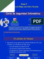 ISO_IEC_27000_2018 - Ingles