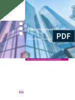 Moderne Vreemde Talen Vakspecifieketrendanalyse 2015 SLO
