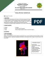 LP History of Angono