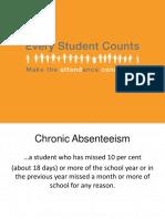 School Powerpoint Presentation (1)