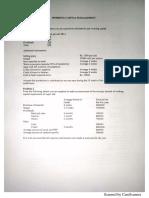 Working Capital.pdf