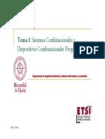 TEORIA SISTEMAS DIGITALES 2